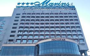 Нижегородская индустрия гостеприимства больна коронакризисом