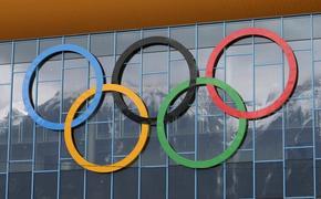 И.о. гендиректора РУСАДА  Буханов оценил двухлетнее отстранение российских спортсменов от соревнований