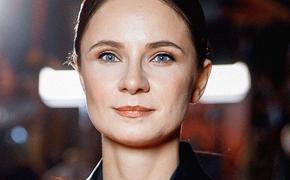 Актриса Ольга Озоллапиня: о «Блокадном дневнике», «Психе» и своем счастье