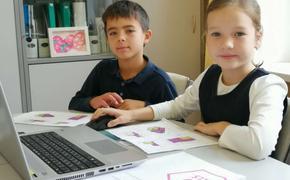 Подведены итоги Московского детского чемпионата KidSkills-2020