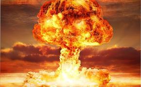 Третья мировая война в 1960-е годы могла унести более миллиарда жизней при первом ядерном ударе