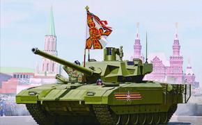 Информации и патронов много не бывает – Минобороны России публикует календари на 2021 год