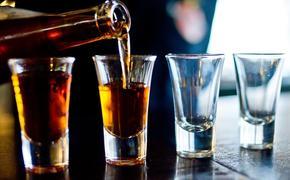 Что пьют и как опохмеляются разведчики в новогодние дни