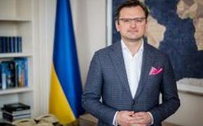Украина окончательно порвала с «русским миром» и видит свой путь, как часть Запада