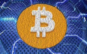 Цена биткоина растет каждый день, 3 января стоимость криптовалюты обновила исторический максимум
