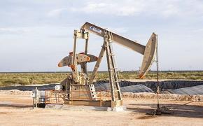 WSJ сообщает, что Россия и Саудовская Аравия достигли компромисса по нефти