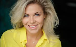 Актриса Виктория Лукина: «Хорошее место лагерем не назовут»