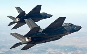 EADaily: В американском самолете F-35 обнаружен 871 дефект