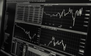 Эксперт Роман Блинов оценил ситуацию на валютном рынке