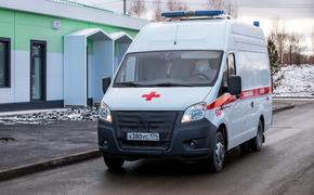 В Челябинске скончался водитель скорой помощи, вновь заболевший COVID-19