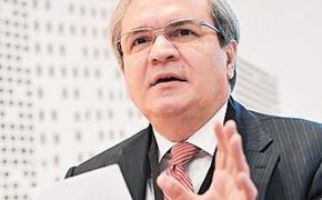 Глава СПЧ Валерий Фадеев поддерживает введение штрафов за клевету в Интернете