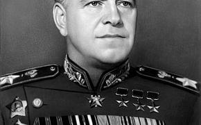 В этот день в 1945 году началась Висло-Одерская операция
