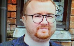 Петр Емельянов сложил мандат депутата Закдумы Хабаровского края