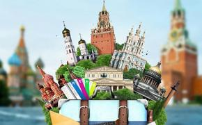 Закон об аграрном туризме в Нижегородской области:  о чём он и зачем