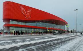 Крупнейший авиаперевозчик прекратит полеты из Челябинска в Москву