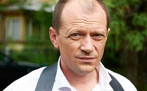 Стали известны обстоятельства смерти актера из «Глухаря» Дмитрия Гусева