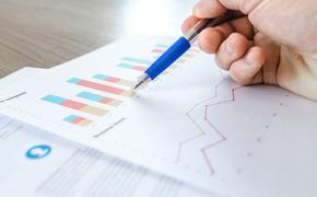 Эксперт Тищенко ожидает восстановительный рост российской экономики в 2021 году
