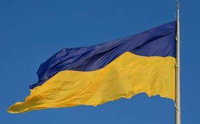 Издание DenníkN: у Украины нет ни одного шанса на вступление в НАТО