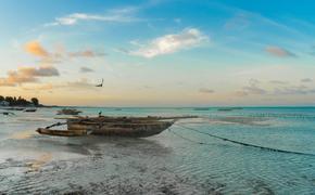 Остров Занзибар: россиянин Дмитрий Косяков продолжает отбывать свое наказание в тюрьме острова