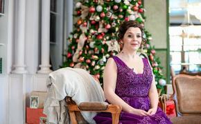 Оделись не по форме. В Челябинской области проходит премия «Щит и роза»