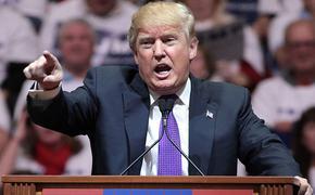 После импичмента Трампа могут лишить президентской пенсии и пожизненной охраны