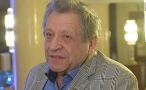 Борис Грачевский: С детьми нужно разговаривать на их языке