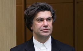 Цискаридзе выразил соболезнования в связи с кончиной Грачевского