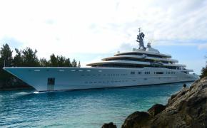 «Стрелка» на Мальдивах?  Что решают российские олигархи на островах в Индийском океане?