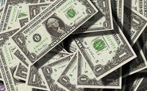 Эксперт Олег Богданов рассказал о курсе доллара на следующей неделе