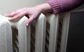 Жителям Хабаровского края впервые за 30 лет вернули тепло в дома
