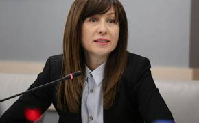 Депутат МГД Картавцева: Выездные бригады вакцинации от COVID-19 увеличат охват прививочной кампании