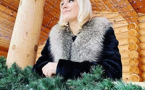Муж погибшей рязанской журналистки Жанны Шепляковой сделал признание