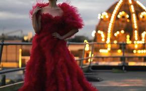 «Называйте меня Энни»: Актриса Энн Хэтэуэй о своем имени