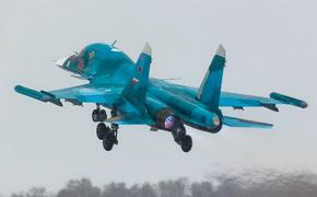 Сайт Sohu: Россия дважды напугала военных США в ответ на американские провокации в районе Черного и Балтийского морей
