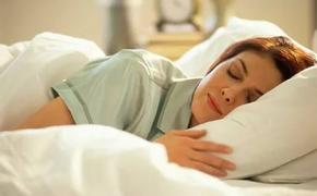 Без 7-9 часов ежедневного сна риск заразиться инфекцией вырастает в несколько раз