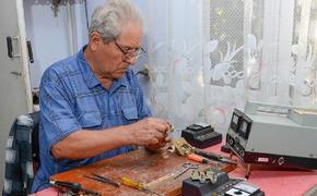 Жителей Ставрополья старше 65 лет оставили на самоизоляции