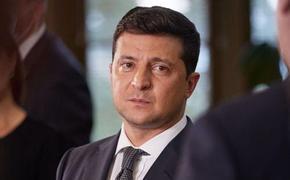 Пушков высказался о Зеленском, посмотрев видео 2014 года: «слабый, неуверенный человек»