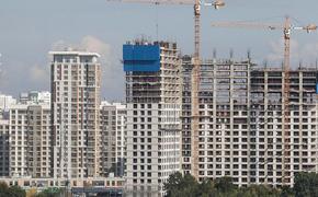 Россияне потратили на льготную ипотеку не менее 150 миллиардов рублей