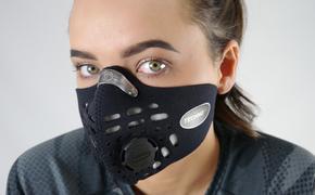 Bild: Германия планирует ввести обязательное ношение респираторов