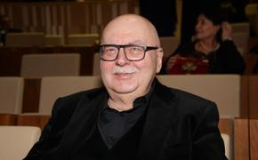 Скончался заразившийся COVID-19 народный артист России Алексей Евсюков