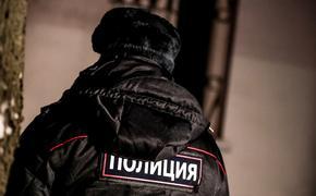 В доме жителя Архангельска сотрудники ФСБ обнаружили 30 самодельных взрывных устройств