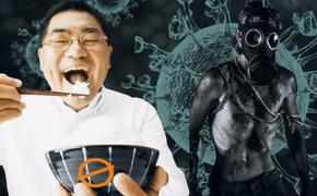 Рациональное потребление: американцы будут реже мыться, а китайцы – меньше есть