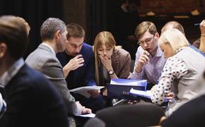 Единороссы научат челябинцев проведению избирательной кампании