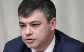 В Думе заявили, что не настаивают на внедрении ковид-паспортов в России