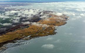 «Репортер»: Каспийское море в будущем ждет экологическая катастрофа, сильнее других должны пострадать Россия и Казахстан