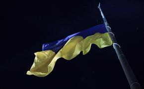 Киевский журналист Гордон: украинизация «способствует тому, что от Украины могут остаться клочки»