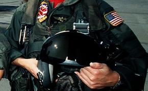 ВВС США вводят новые правила, касающиеся причесок военнослужащих женщин