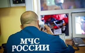 В Краснодаре при взрыве газа на цветочном рынке погиб человек