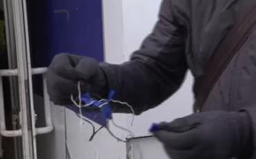Задержанный в Башкирии россиянин признался, что готовил «взрыв людей»