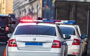 В Новой Москве задержали подозреваемых в убийстве братьев на свадьбе